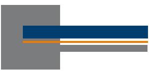 logo_2016_300
