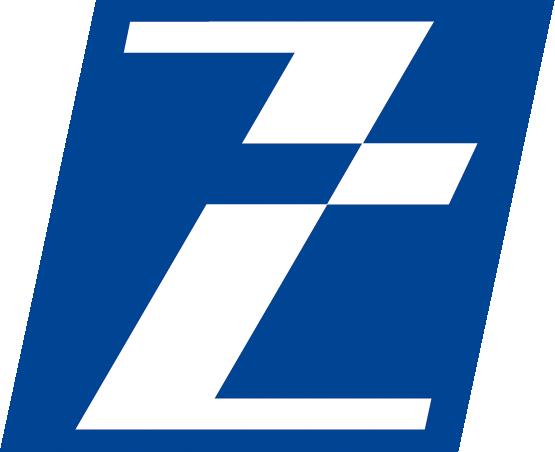 Z_Logo_4c Kopie