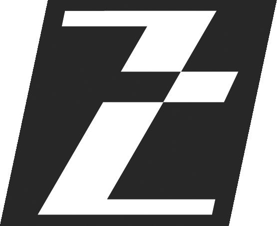 Z_Logo_sw